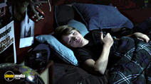 A still #8 from Dark Skies (2013) with Dakota Goyo