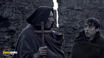Still #4 from Viking: The Darkest Day