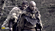 Still #6 from Viking: The Darkest Day
