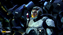 A still #3 from Pacific Rim