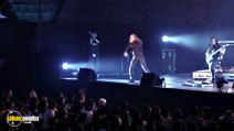Still #1 from Dream Theater: Live at Budokan