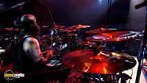 Still #2 from Dream Theater: Live at Budokan
