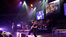 Still #3 from Dream Theater: Live at Budokan
