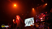 Still #4 from Dream Theater: Live at Budokan
