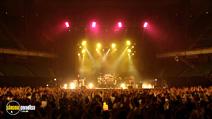 Still #5 from Dream Theater: Live at Budokan