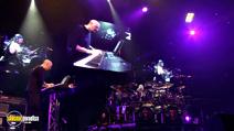 Still #7 from Dream Theater: Live at Budokan