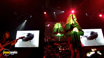 Still #8 from Dream Theater: Live at Budokan