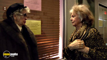 Still #7 from Elaine Stritch: Shoot Me