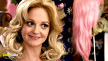 A still #6 from Paul Blart: Mall Cop with Jayma Mays