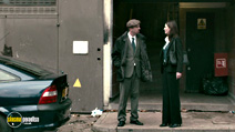 A still #4 from Harry Brown with Emily Mortimer and Charlie Creed-Miles
