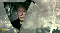 A still #9 from Harry Brown with Michael Caine