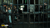 A still #4 from Les Miserables