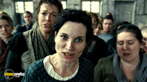 A still #5 from Les Miserables