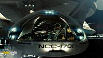 A still #7 from Star Trek