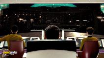 A still #9 from Star Trek