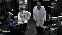Still #6 from Fringe: Series 3