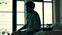 A still #4 from Welcome to the Punch