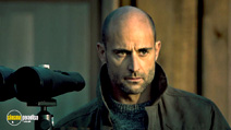 A still #6 from Welcome to the Punch with Mark Strong