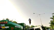 Still #7 from Jai Ho