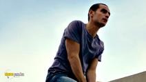 A still #4 from Omar (2013)