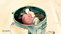 Still #4 from Ernest and Celestine