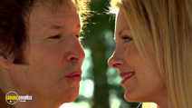 Still #8 from Fateful Findings