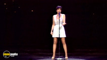 Still #1 from Liza Minnelli: Live from Radio City Music Hall