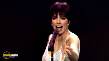 Still #2 from Liza Minnelli: Live from Radio City Music Hall