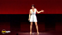 Still #6 from Liza Minnelli: Live from Radio City Music Hall