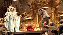 Still #1 from Turandot: Metropolitan Opera (Nelsons)