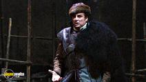 Still #5 from Turandot: Metropolitan Opera (Nelsons)