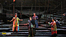 Still #6 from Turandot: Metropolitan Opera (Nelsons)