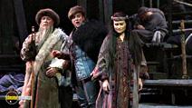 Still #7 from Turandot: Metropolitan Opera (Nelsons)
