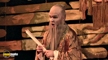 Still #8 from Turandot: Metropolitan Opera (Nelsons)