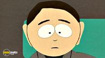 Still #3 from South Park: Vol.5