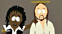 Still #5 from South Park: Vol.5
