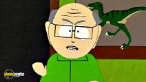 Still #6 from South Park: Vol.5
