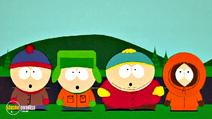 Still #7 from South Park: Vol.5