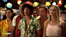 Still #6 from Teen Beach Movie