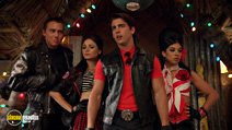 Still #8 from Teen Beach Movie