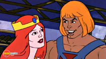 Still #4 from He-Man and the Masters of the Universe: Vol.6