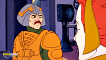 Still #7 from He-Man and the Masters of the Universe: Vol.6