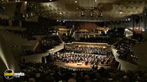 Still #1 from Giuseppe Verdi: Messa da Requiem (Abbado)