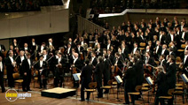 Still #2 from Giuseppe Verdi: Messa da Requiem (Abbado)