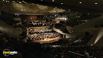 Still #3 from Giuseppe Verdi: Messa da Requiem (Abbado)