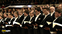Still #5 from Giuseppe Verdi: Messa da Requiem (Abbado)