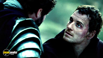 A still #5 from Centurion with Michael Fassbender