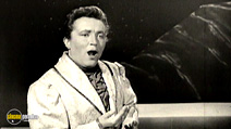 Still #3 from Fritz Wunderlich: Life and Legend