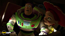 Still #2 from Toy Story 3
