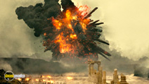 A still #2 from Wrath of the Titans